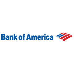 Summer Systems Clients Bank of America