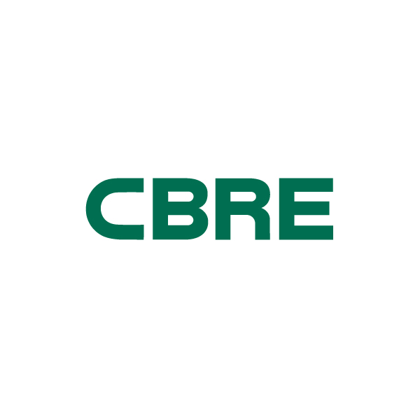 Summer Systems Clients CBRE