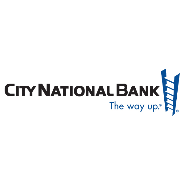 Summer Systems Clients City Nat Bank