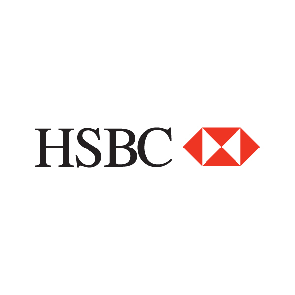 Summer Systems Clients HSBC