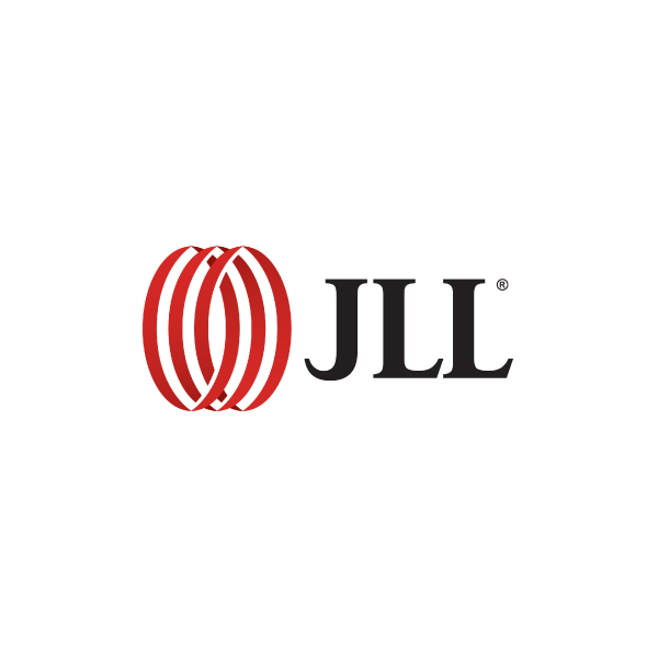 Summer Systems Clients JLL