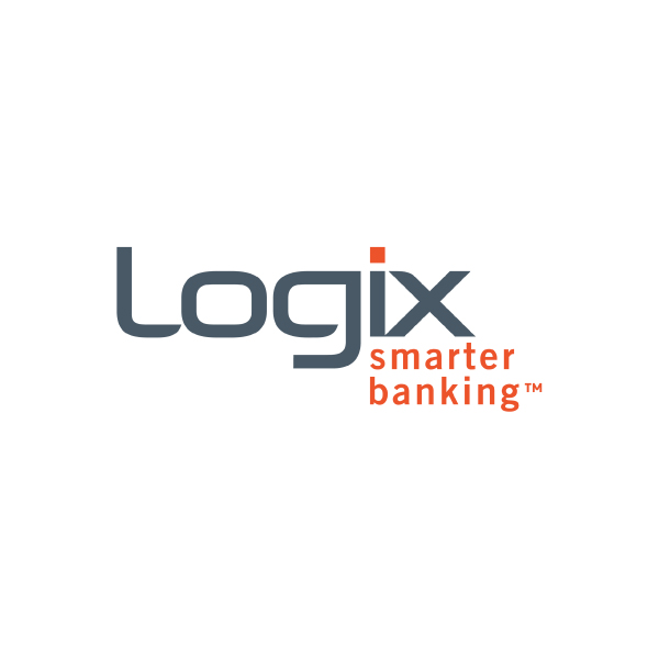 Summer Systems Clients Logix