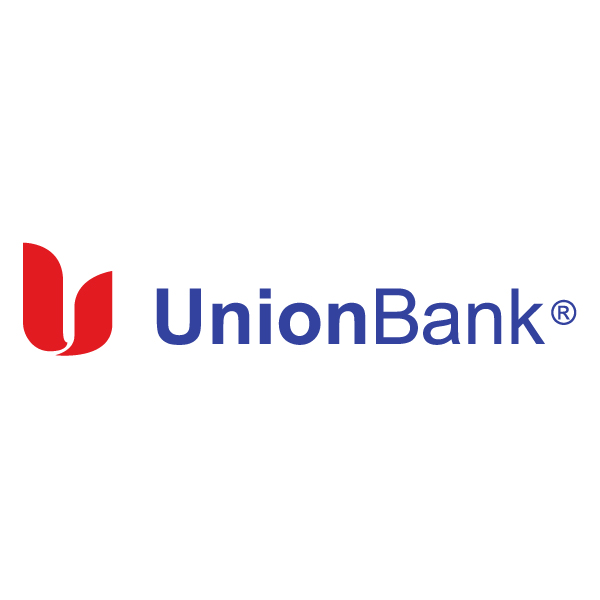 Summer Systems Clients Union Bank