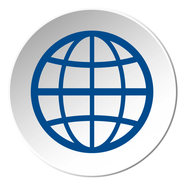 Summer Systems Services Multi Locations Icon
